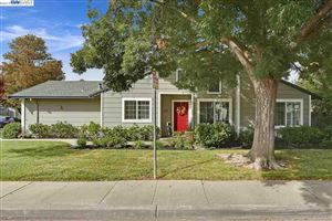 Photo of 2048 Galloway Cmn, LIVERMORE, CA 94551-5472 (MLS # 40885873)