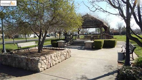 Tiny photo for 1234 Village Green Dr, LIVERMORE, CA 94551 (MLS # 40896873)