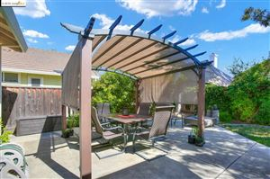 Tiny photo for 36 Haystack Ct, BRENTWOOD, CA 94513 (MLS # 40884874)