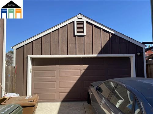 Tiny photo for 148 Gibson Ave, BAY POINT, CA 94565 (MLS # 40921874)