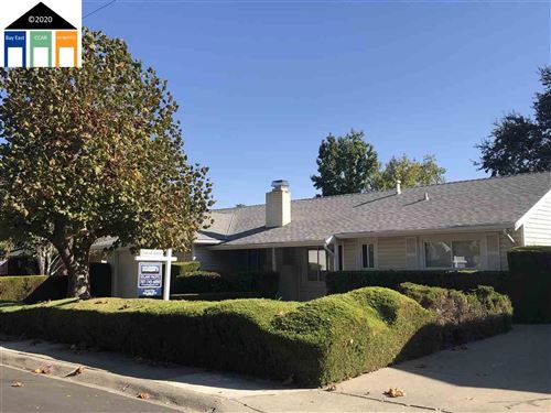 Photo of 1979 Helen Rd, PLEASANT HILL, CA 94523 (MLS # 40926874)
