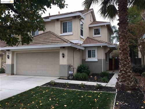 Photo of 268 woodfield lane, BRENTWOOD, CA 94513-9999 (MLS # 40889875)