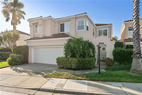 Tiny photo for 2942 Baywalk Rd, ALAMEDA, CA 94502 (MLS # 40925875)