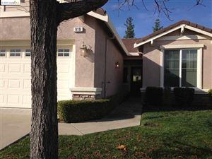 Photo of 919 Centennial Dr, BRENTWOOD, CA 94513 (MLS # 40849878)