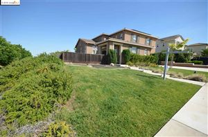 Photo of 4597 Imperial St, ANTIOCH, CA 94531 (MLS # 40869879)
