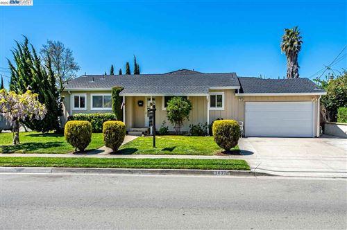 Photo of 36391 Cherry St, NEWARK, CA 94560 (MLS # 40945879)