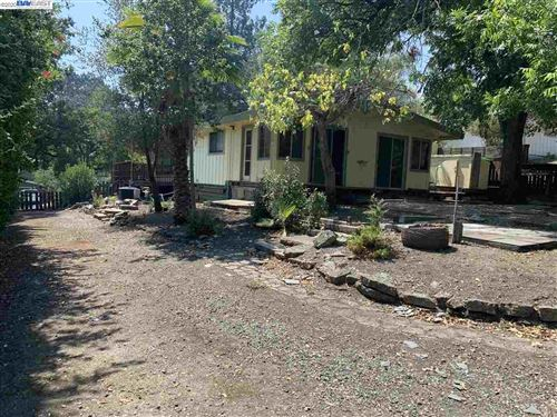 Tiny photo for 11 Vista Hermosa, WALNUT CREEK, CA 94597 (MLS # 40921880)