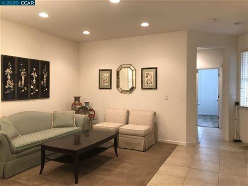 Tiny photo for 3024 Rancho Bernado Drive, BAY POINT, CA 94565 (MLS # 40925880)