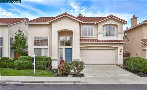 Photo of 2231 Esperanca Ave, SANTA CLARA, CA 95054 (MLS # 40930880)