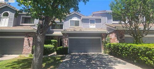 Photo of DANVILLE, CA 94506-6042 (MLS # 40959880)