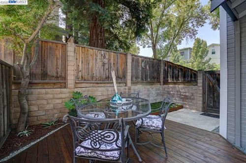 Tiny photo for 274 Birch Creek Dr, PLEASANTON, CA 94566 (MLS # 40914881)
