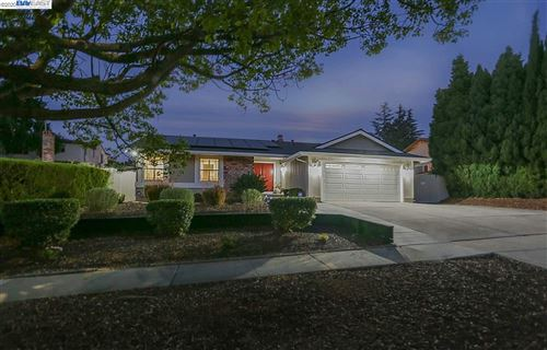 Photo of 43200 Paseo Padre Pkwy, FREMONT, CA 94539 (MLS # 40921881)