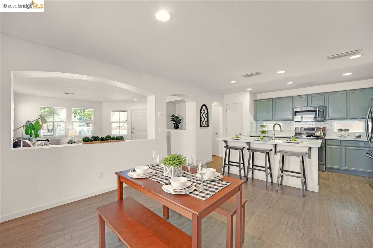 Photo of 148 Sycamore Ave, BRENTWOOD, CA 94513 (MLS # 40948881)