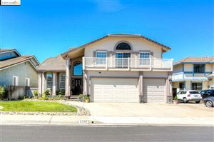 Photo of 2144 Cypress Pt, DISCOVERY BAY, CA 94505 (MLS # 40861882)