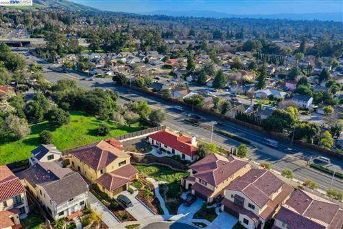 Tiny photo for 42232 Mission Blvd, FREMONT, CA 94539 (MLS # 40925882)