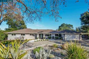 Photo of 15 Lower Golf Road, PLEASANTON, CA 94566 (MLS # 40856883)