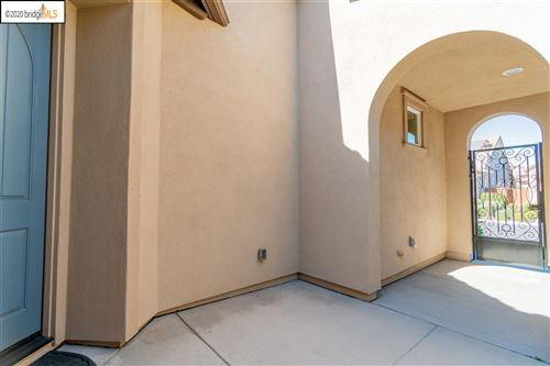 Tiny photo for 2096 Rioja Way, BRENTWOOD, CA 94513 (MLS # 40925883)
