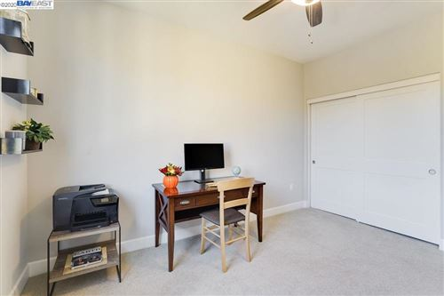 Tiny photo for 274 Fennel Way, LIVERMORE, CA 94551 (MLS # 40926883)