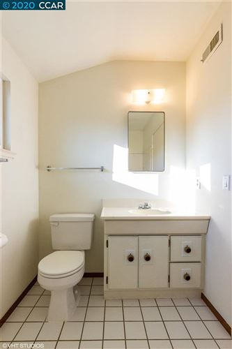 Tiny photo for 1757 Elmhurst Ln, CONCORD, CA 94521 (MLS # 40914884)