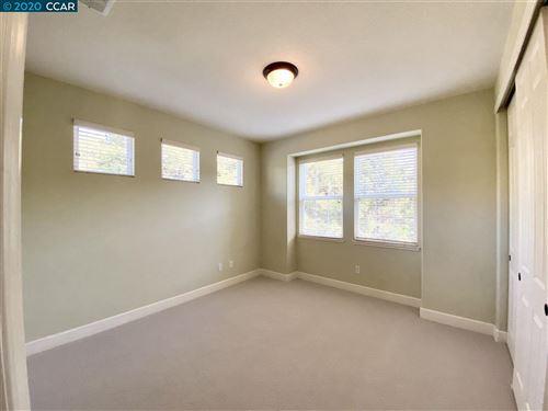 Tiny photo for 136 Camden Ln, HERCULES, CA 94547 (MLS # 40925884)