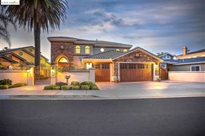 Photo of 5603 Drakes Dr, DISCOVERY BAY, CA 94505 (MLS # 40852886)