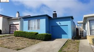 Photo of 364 Northaven Dr, DALY CITY, CA 94015 (MLS # 40885886)
