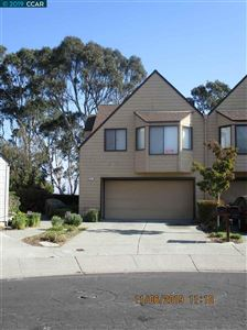 Photo of 3211 Southridge Dr, RICHMOND, CA 94806 (MLS # 40888887)