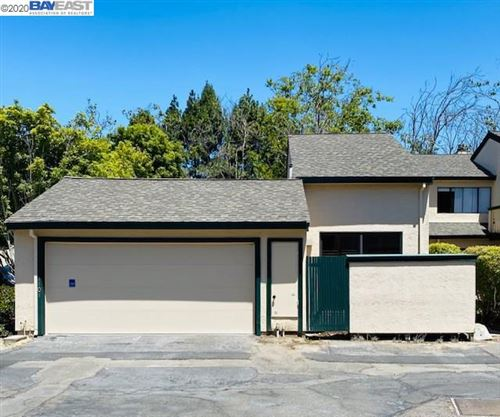 Photo of 1101 Ironwood Rd, ALAMEDA, CA 94502 (MLS # 40911887)
