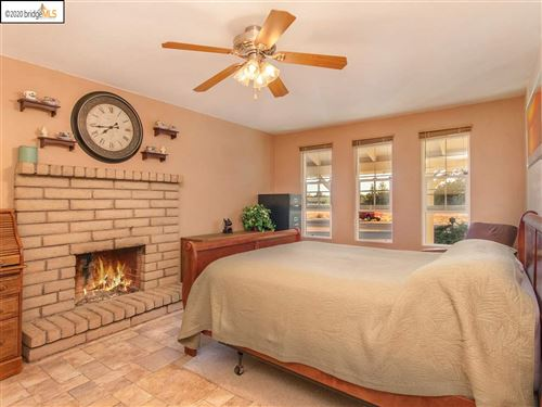 Tiny photo for 8424 Lone Tree Way, BRENTWOOD, CA 94513 (MLS # 40914887)