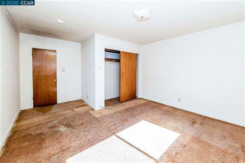 Tiny photo for 5544 Jefferson Ave, RICHMOND, CA 94804 (MLS # 40926887)