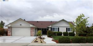 Photo of 9460 Cherry Hills Ln., SAN RAMON, CA 94583 (MLS # 40848888)