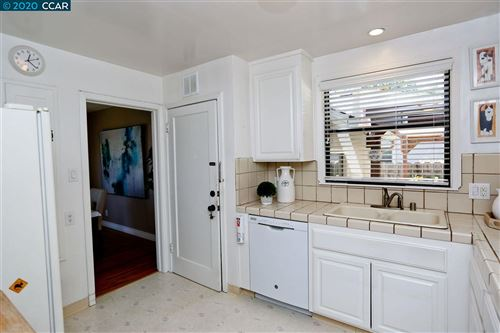 Tiny photo for 2809 Garden Ave, CONCORD, CA 94520 (MLS # 40914888)