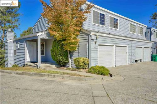 Photo of 624 Primrose Ter, PINOLE, CA 94564 (MLS # 40926888)