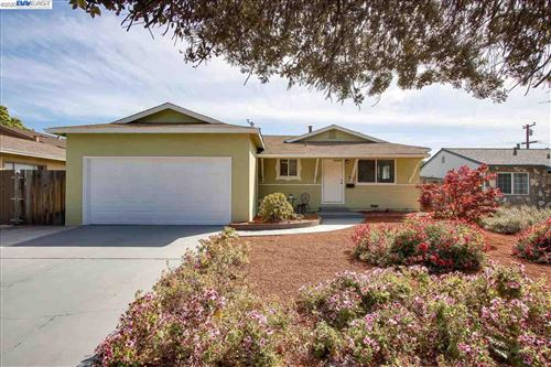 Photo of 40149 Paseo Padre Pkwy, FREMONT, CA 94538 (MLS # 40905890)