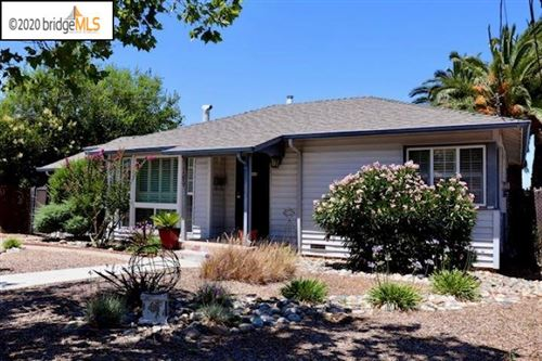 Photo of 189 Manor Dr, BAY POINT, CA 94565 (MLS # 40910890)