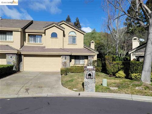 Photo of 510 Eagle Valley Way, DANVILLE, CA 94506 (MLS # 40938890)