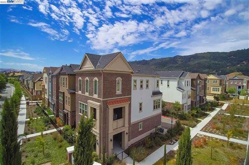 Photo of 1714 Valley Ave, PLEASANTON, CA 94566 (MLS # 40954890)