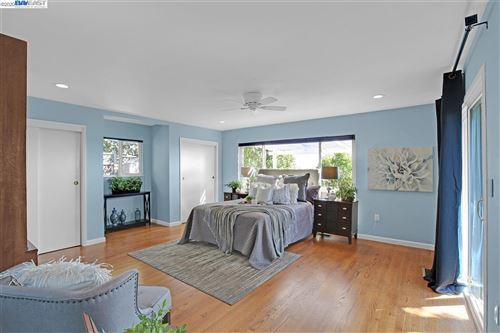 Tiny photo for 11301 Chula Vista Ave, SAN JOSE, CA 95127 (MLS # 40914891)