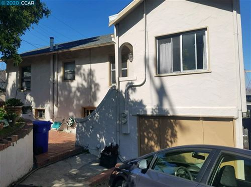 Photo of 837 7Th Ave, CROCKETT, CA 94525 (MLS # 40901892)