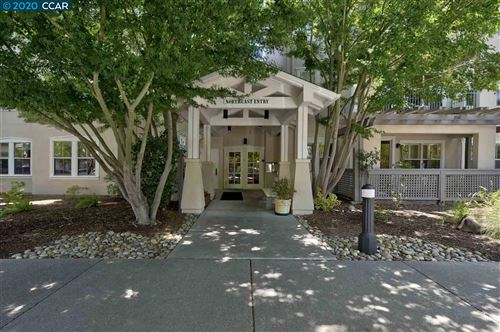 Photo of 1840 Tice Creek Dr #2147, WALNUT CREEK, CA 94595 (MLS # 40905892)