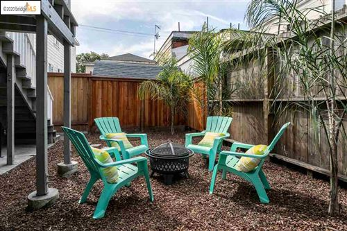 Tiny photo for 809 Wood St, OAKLAND, CA 94607 (MLS # 40925892)