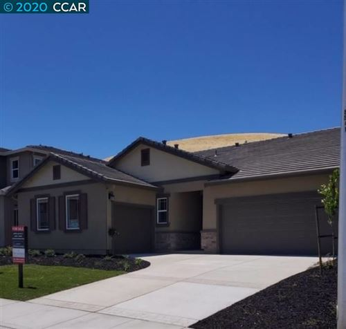 Photo of 3564 Country Side Way, ANTIOCH, CA 94531 (MLS # 40905893)
