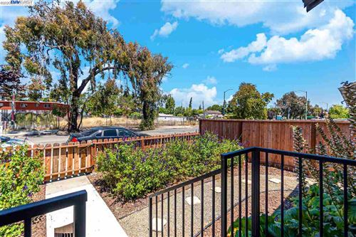 Tiny photo for 9415 Edes Ave, OAKLAND, CA 94603 (MLS # 40914893)