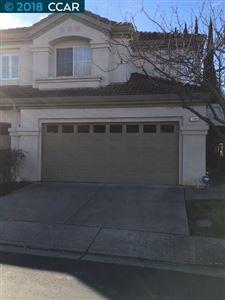 Photo of 1080 Vista Pointe Cir, SAN RAMON, CA 94582 (MLS # 40812894)