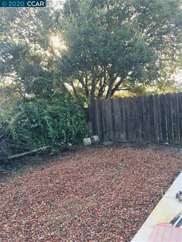 Tiny photo for 4928 Scotia Ave, OAKLAND, CA 94605 (MLS # 40896894)