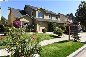 Photo of 2115 Rheem Dr, PLEASANTON, CA 94588 (MLS # 40884895)