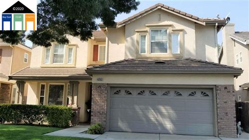 Photo of 4263 Lindsey Ln, TRACY, CA 95377-7078 (MLS # 40922895)