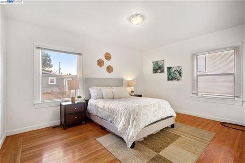 Tiny photo for 840 Masonic Ave, ALBANY, CA 94706 (MLS # 40929895)