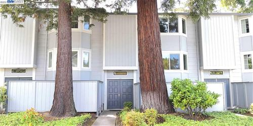Photo of 159 Centre Street, MOUNTAIN VIEW, CA 94041 (MLS # 40954895)