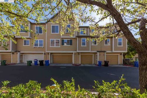 Tiny photo for 536 Pariso Ter, FREMONT, CA 94539 (MLS # 40896896)